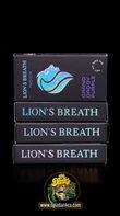 lIONS BREATH.jpg