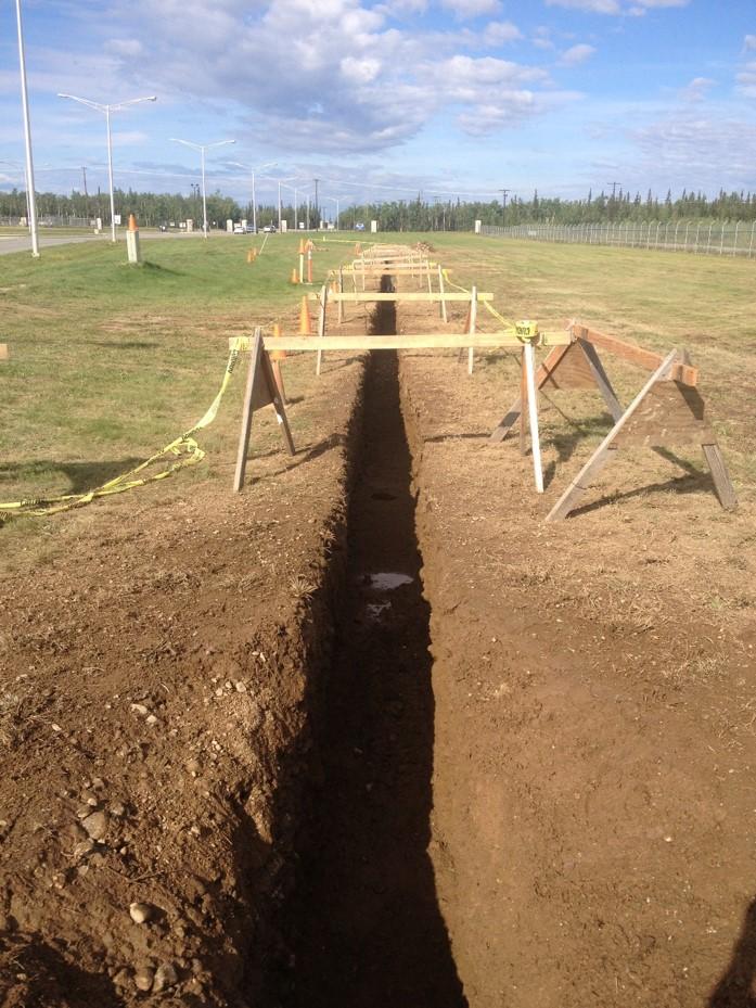 excavate for fiber.jpg