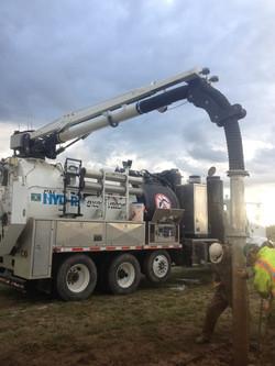 Hydro excavate.jpg