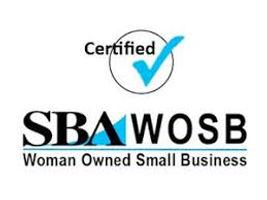 smaller WOSB logo.jpg