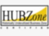 hubzone logo.png