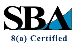 smaller 8a logo.png