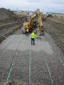 Leech field dirt work.jpg