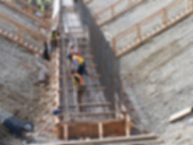 5missile-field-construction.jpg