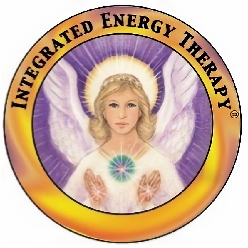 The Healing Angels of the Energy Field