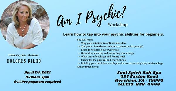 Am I Psychic_ SSSP .png