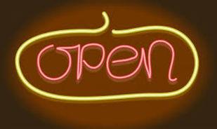 open  signimages (1).jpg