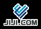 top_header_logo4_edited.png