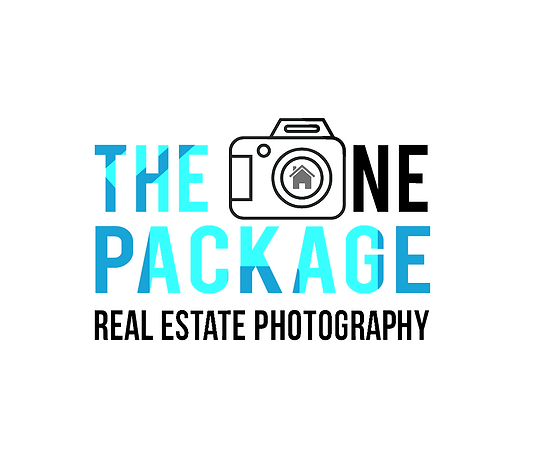 TOP - Real Estate Photography 2 empty sp
