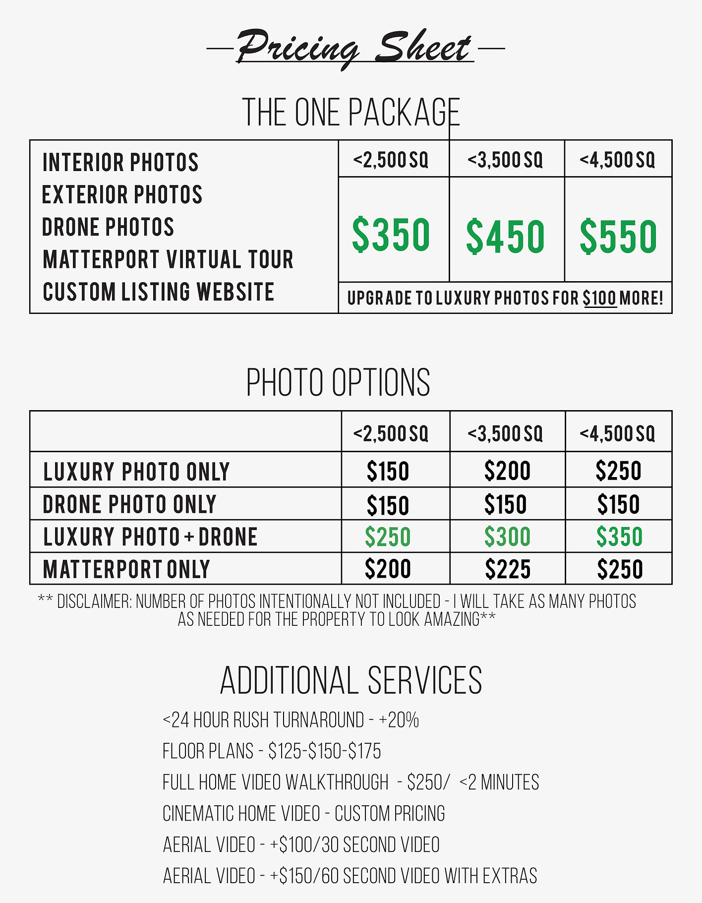 5.17.21 Pricing Sheet Simplified3.jpg
