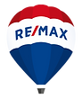 REMAX transparent 2.png