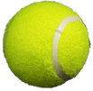 ball-1551552_1920.png