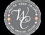 wedding-chicks-badge-198x.png