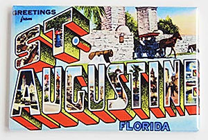 St. Augustine Makeup Artsist + Hairstylist