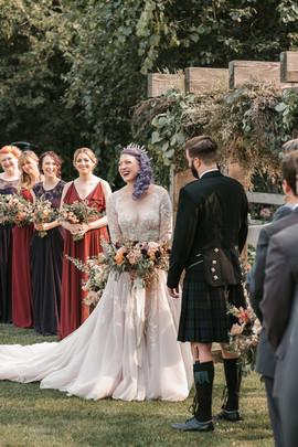 Fantasy-Nerdy-Wedding-Eric-Lundgren-Phot
