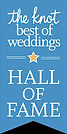the-knot-hall-of-fame.jpg