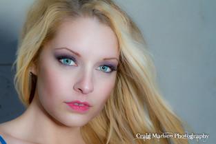 harlen+eyes.jpeg