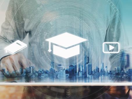 Predictive Analytics: The Secret to Academic Success?