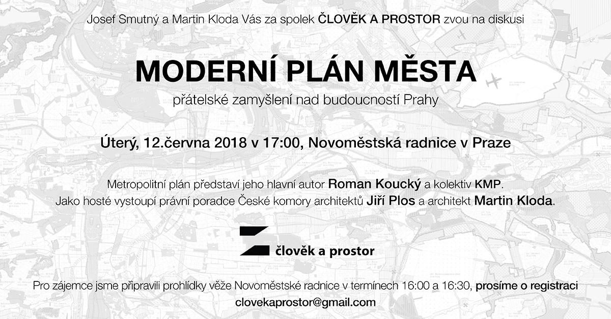 Moderni_plan_mesta