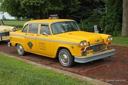 1975_checker_a11_taxi_2011_03.jpg