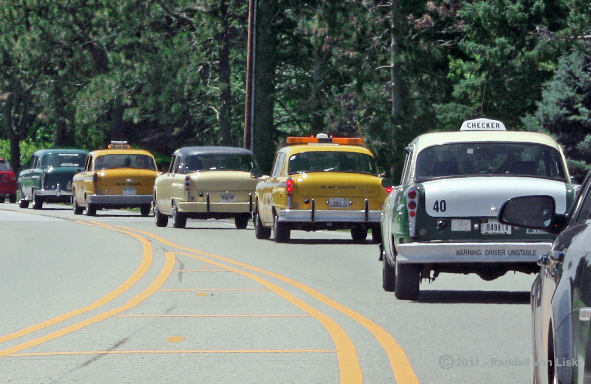 Checker Convention Group Shots-2011-03.jpg
