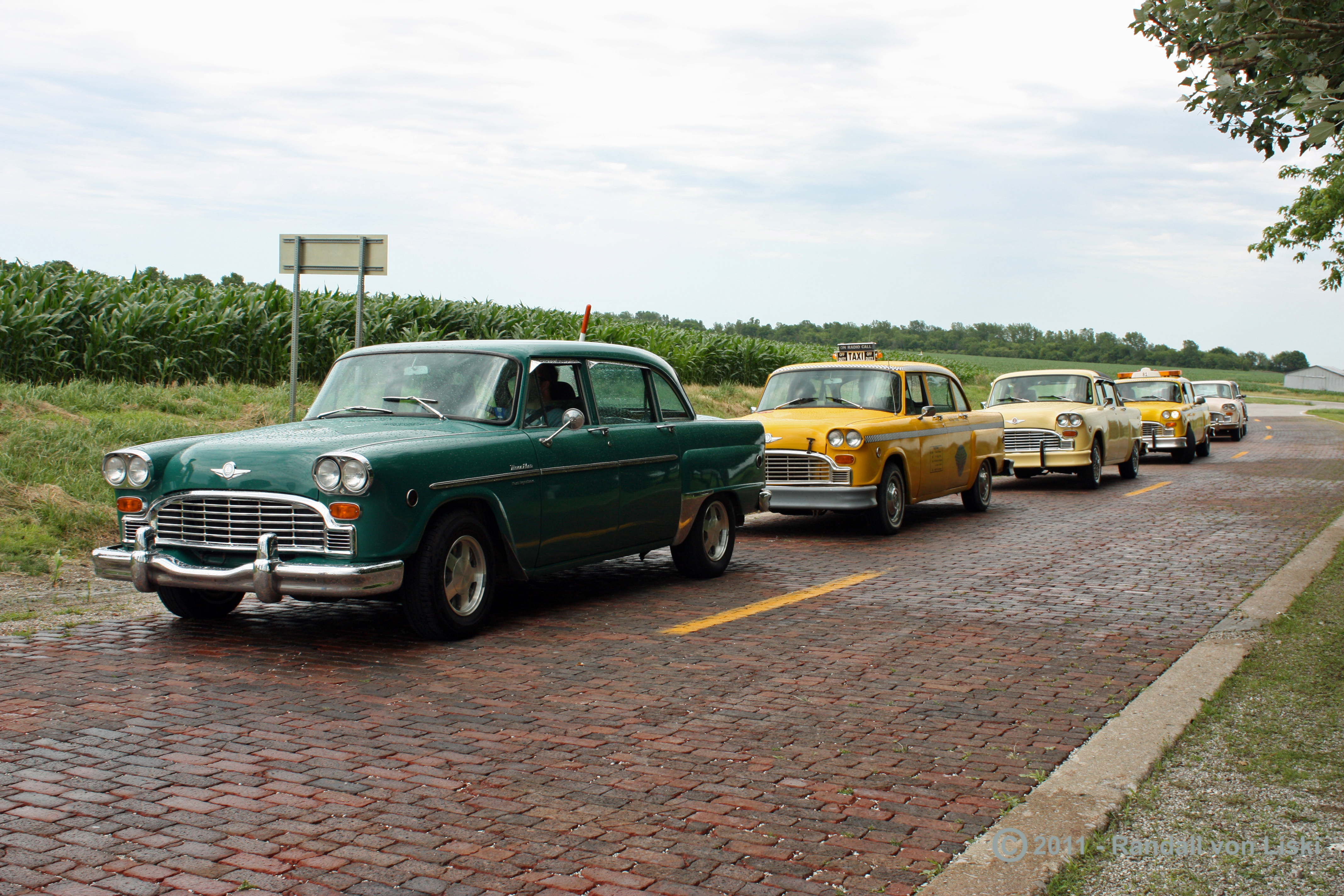 Checker Convention Group Shots-2011-10.jpg
