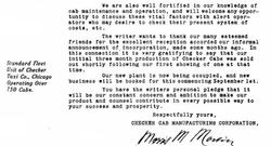 1922 Checker Announcement No 2.png