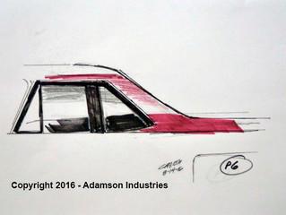 Checker Motor Cars: An Update