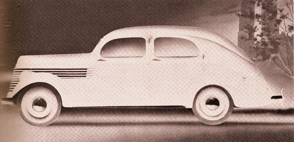 1946 Checker D Prototype.jpg