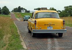 1975_checker_a11_taxi_2011_08.jpg