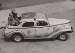 1939 Checker Model A - Women Models