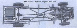 1955 Automotive Industries - December 1 - p48_001
