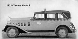 1933 Checker Model T Brochure-2w