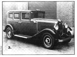 1929 Checker (Modified) K Philadelphia Taxi No. 2.jpg