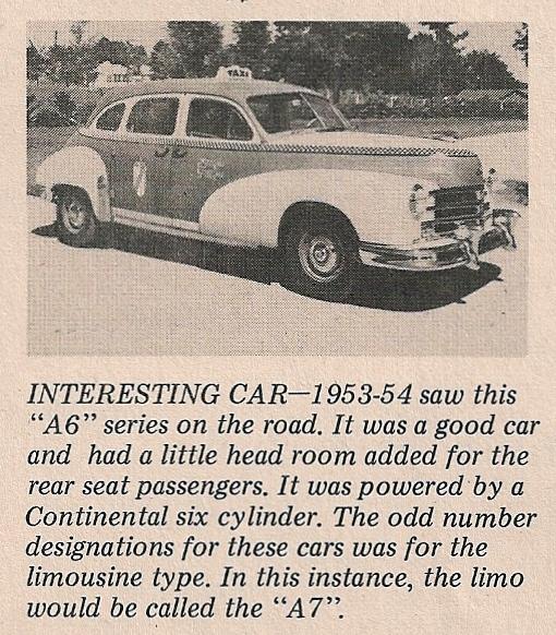 1953 Checker A6 No. 2.jpg