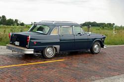 1982_checker_a11_sedan_2012_02.jpg