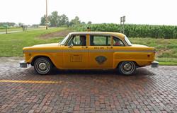 1975_checker_a11_taxi_2011_05.jpg