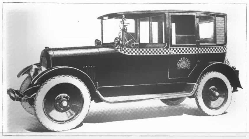 1922 Checker.png