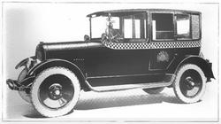 1922 Checker.png
