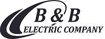 B&B logo.jpg