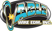 able_logo.png