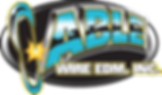 able_logo.2.png