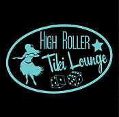 High.Roller.JPG