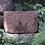 Thumbnail: Rare French Basin with Emblem