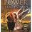 Thumbnail: Archangel Power Tarot Cards