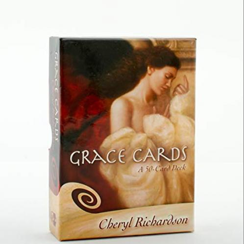 Grace Card Deck