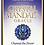 Thumbnail: Crystal Mandala Oracle Card Deck