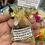 Thumbnail: Sedona Charged Vortex Crystals