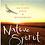 Thumbnail: Native Spirit Oracle Deck