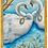 Thumbnail: Chrysalis Tarot Deck & Book Set